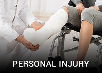 Personal Injury Lawyers in Oshawa, Ajax, Pickering, Whitby, Durham Region